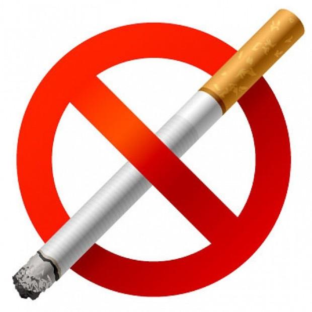 proibido-fumar1