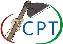 cpt01