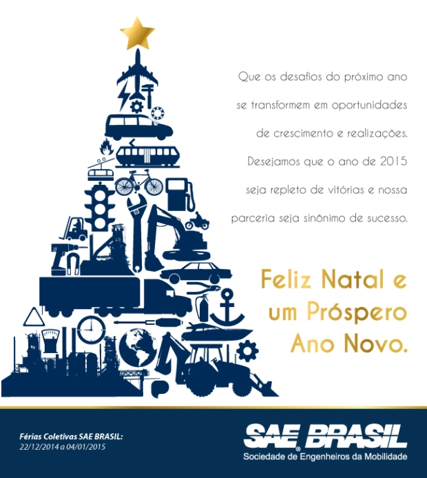 cartao_natal2014
