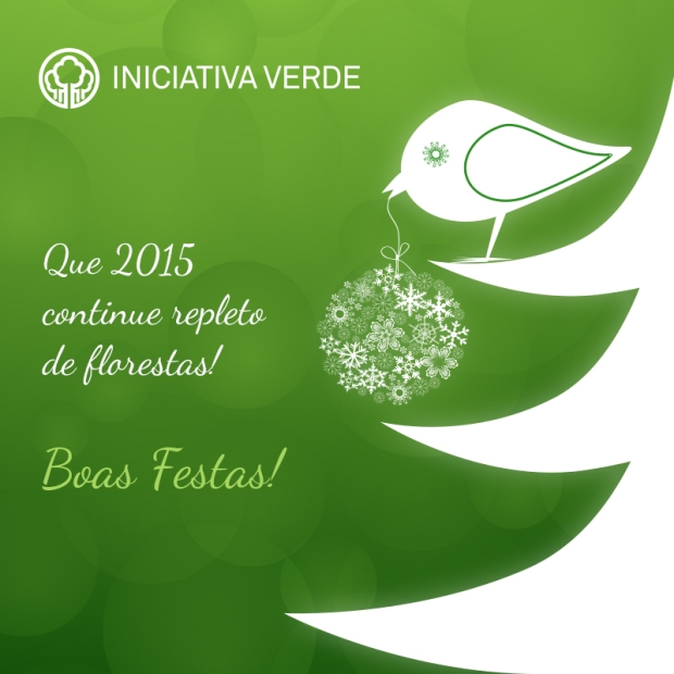newsletter-2014-11-boas-festas