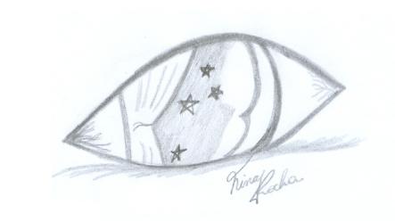 ilustra20