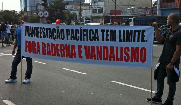marcha-para-jesus-2013-20-600x350