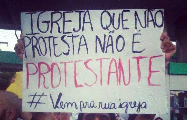 Marcha para Jesus,Manifestações Políticas,Lula-Fe-em-Jesus