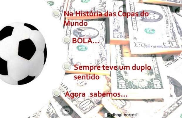 boladacopa1