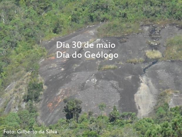 diadogeologo1