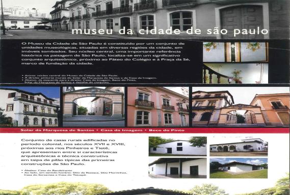 museus01