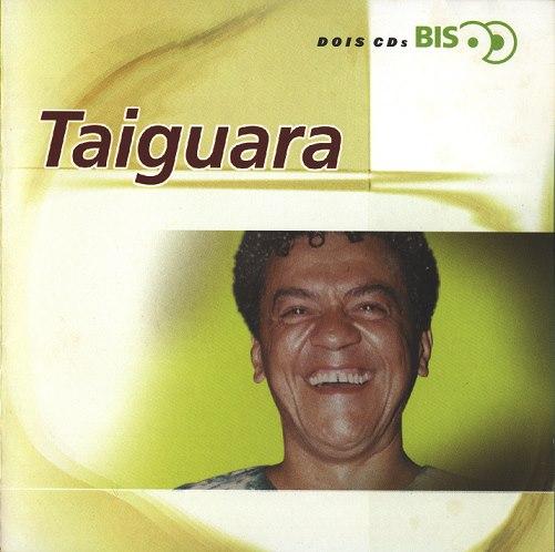 taiguaracapacd