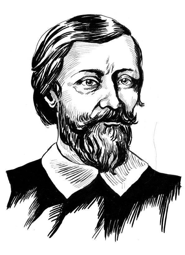 Gregorio-de-Matos