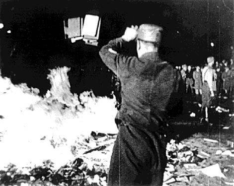 1933-may-10-berlin-book-burning (1)