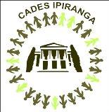 CADES_verde02