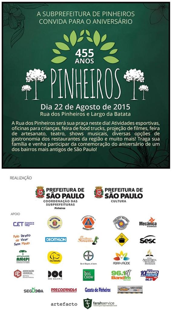 Convite_Pinheiros
