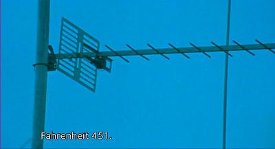 Fahrenheit_451_Francois_Truffaut_1966