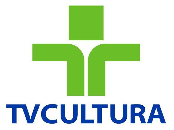 tvcultura logo