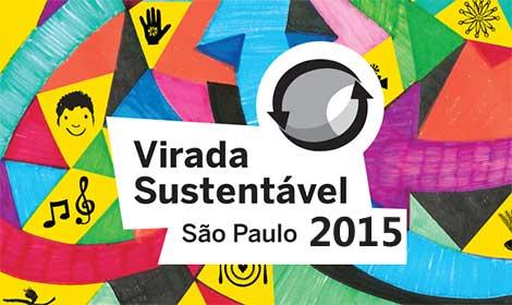 Virada-sustentavel-2015_ca0b3448