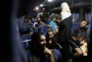 2015-10-01-sirios-HB3