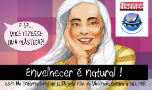 CampanhaMulher_02Natural