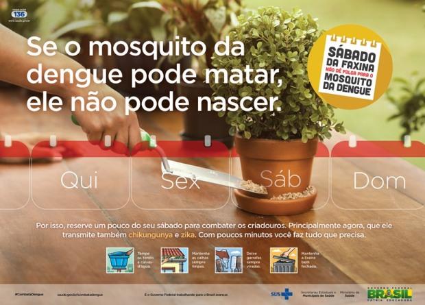 campanha-dengue-cartaz-800px