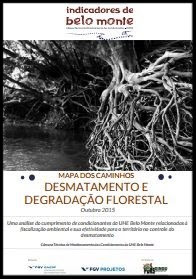 degradacaoambiental