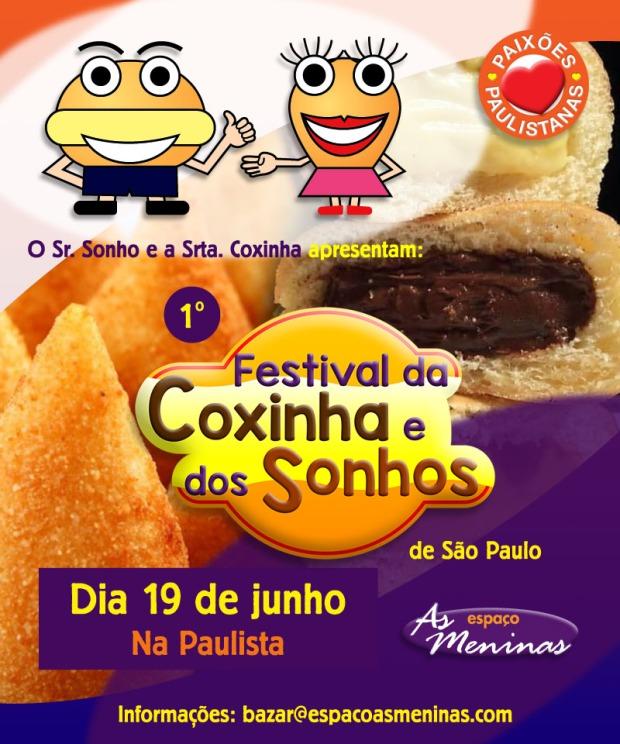 festivaldacoxinha