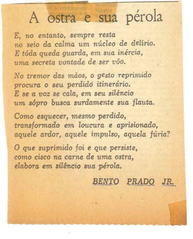 poemadobetnoprado