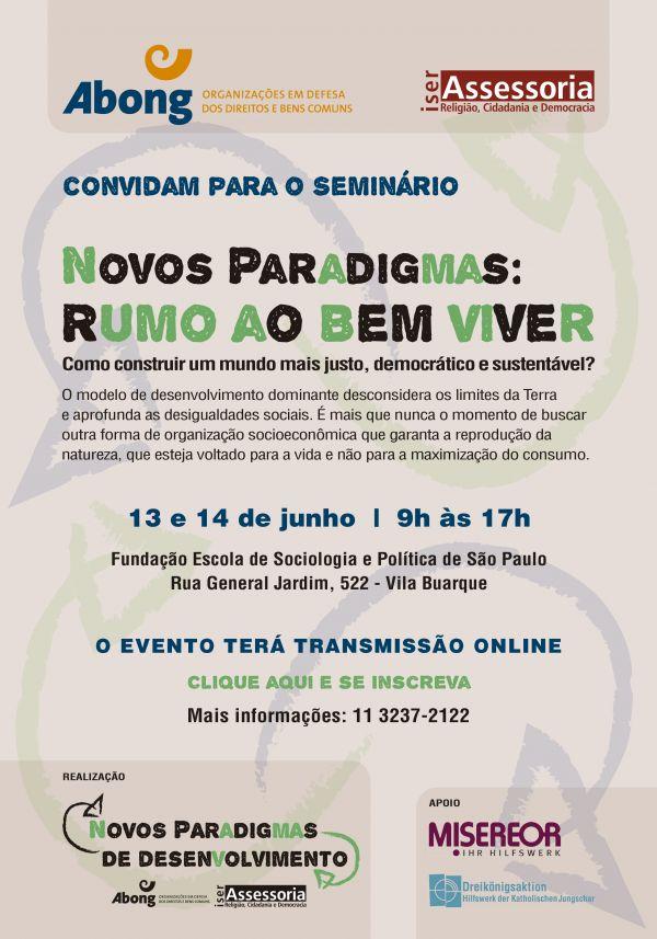 seminario_email_site_final_maior