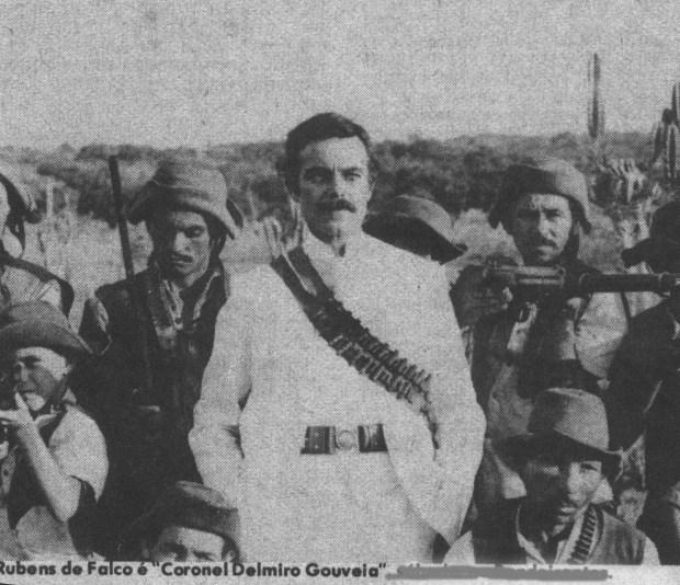 coronel-delmiro-gouveia