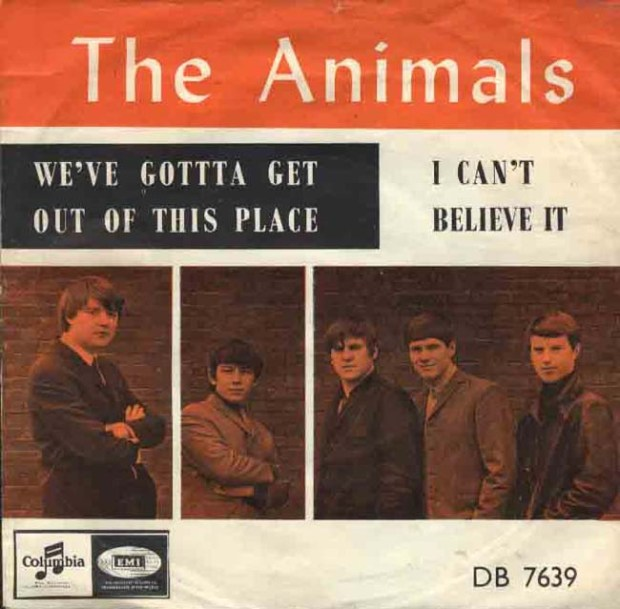 the_animals-weve_gotta_get_out_of_this_place_s_5