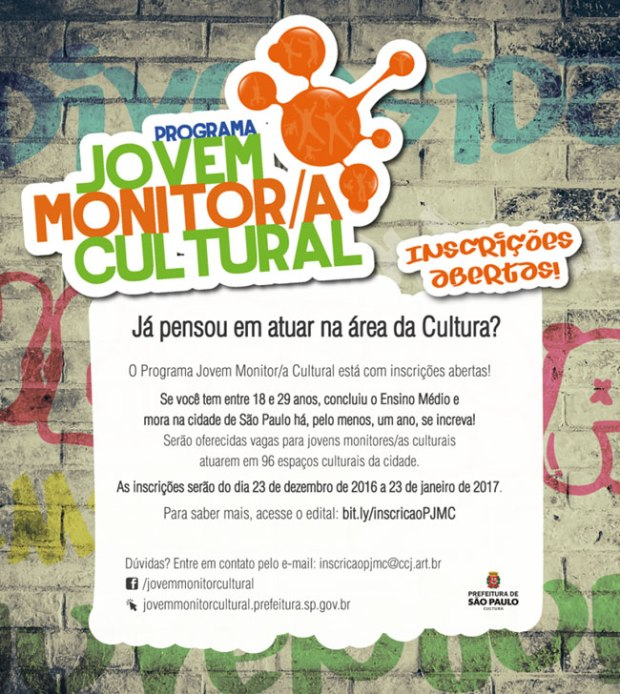 monitocultural