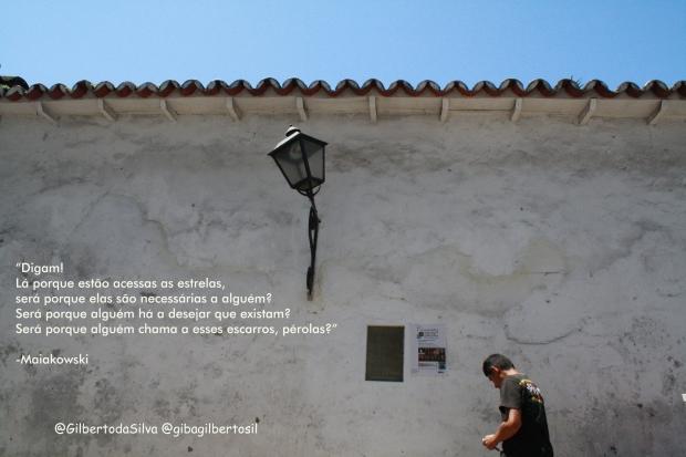 poemadomaiak