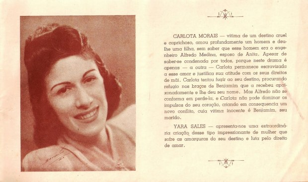 Carlota Morais