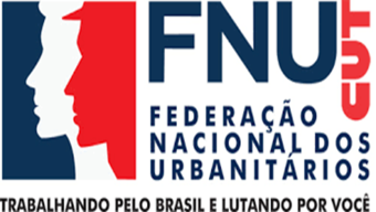 2_logo_fnu__Copy_.png